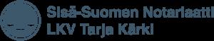 Sisä-Suomen Notariaatti
